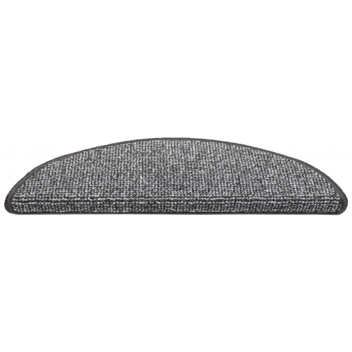 Trapmat Madrid Anthracite 17 x 56 cm