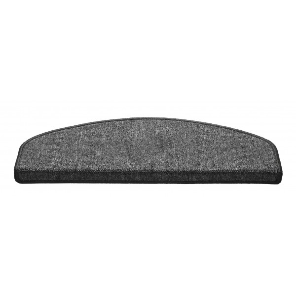 Trapmat Paris Anthracite 25 x 65 cm